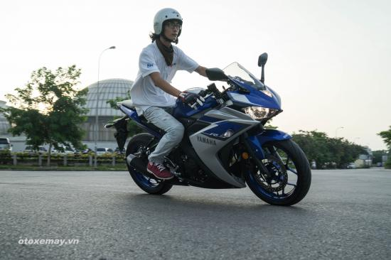 otoxemay.vn-Yamaha YZF-R3 2015-anh9
