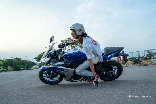 otoxemay.vn-Yamaha YZF-R3 2015-anh10