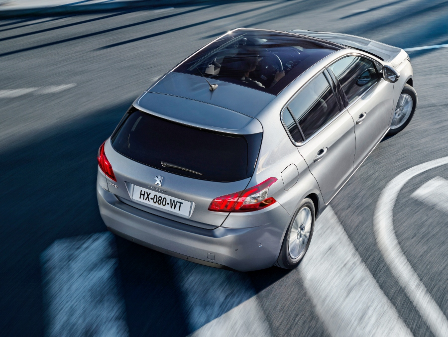 Hatchback-Peugeot-308-the-he-moi-ra-mat-nam-2020-anh-3