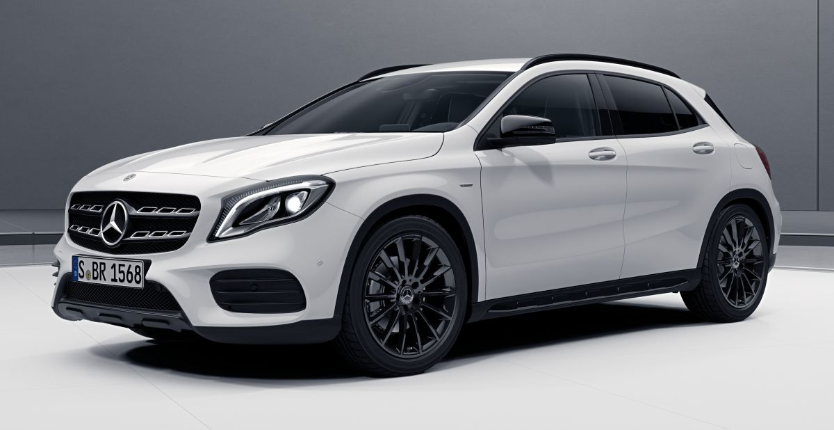 Ra-mat-Mercedes-Benz-CLA-va-GLA-200-Night-Edition-giau-ca-tinh-anh-2