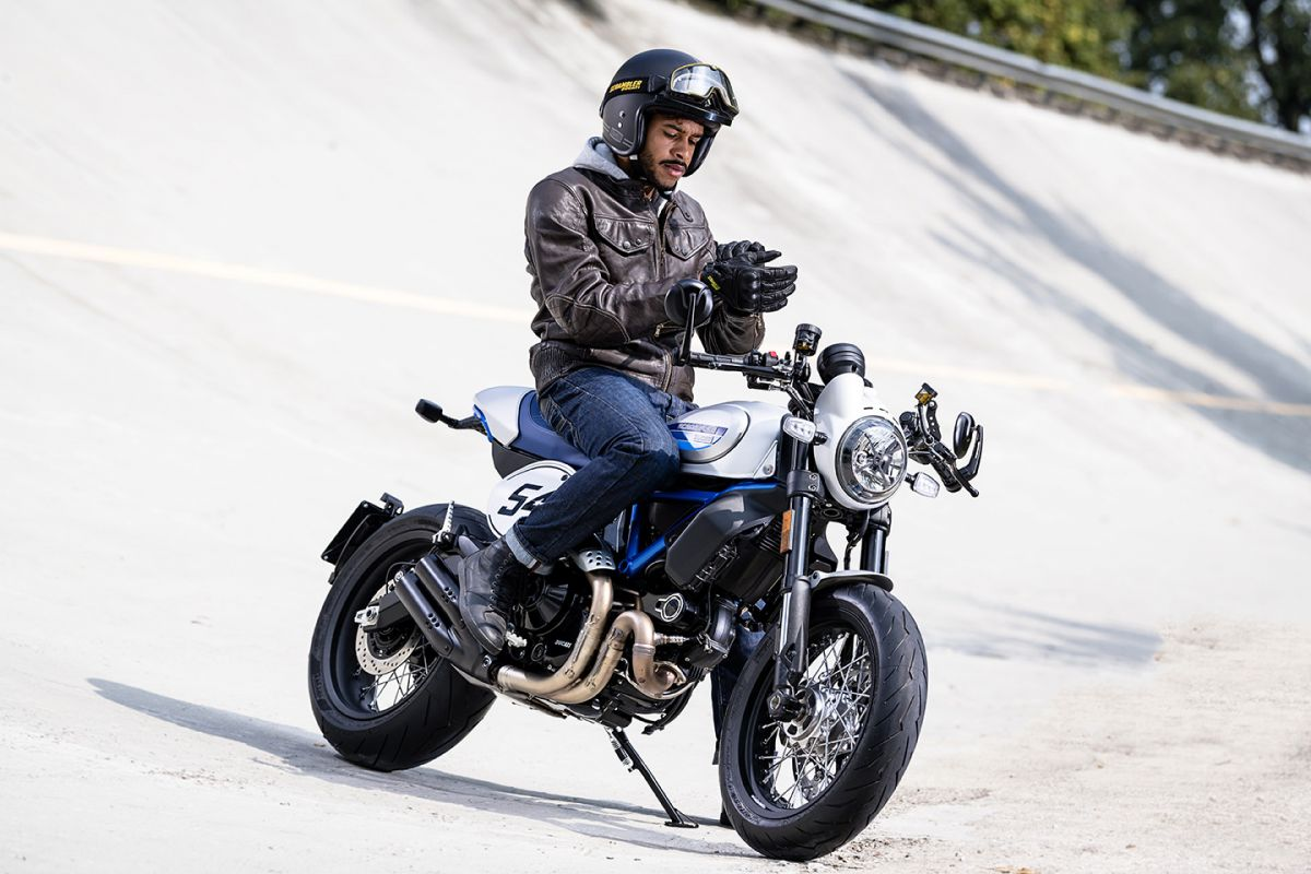 Ducati-Scramblers-2019-them-bien-the-Makeover-anh-9