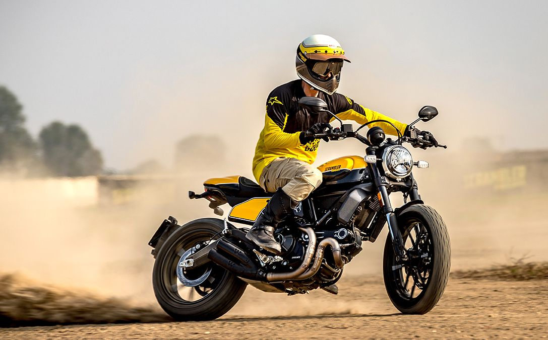 Ducati-Scramblers-2019-them-bien-the-Makeover-anh-4