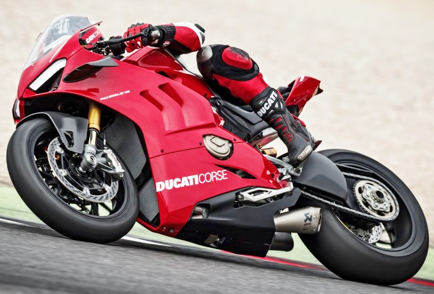 Ducati-Panigale-V4-R-2019-co-do-choi-moi-anh-7