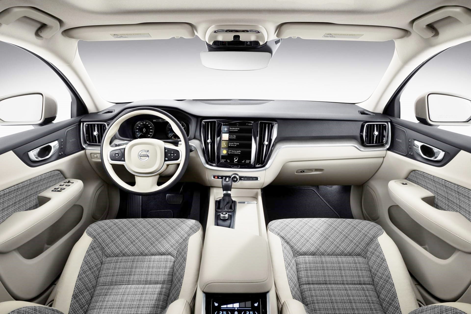 Volvo-V60-2019-lai-phe-voi-dong-co-tang-ap-2-0-L-anh-4