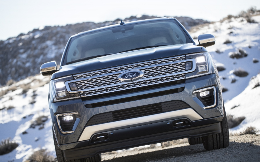 Top-xe-hap-dan-nhat-2018-Ford-Expedition-anh-3
