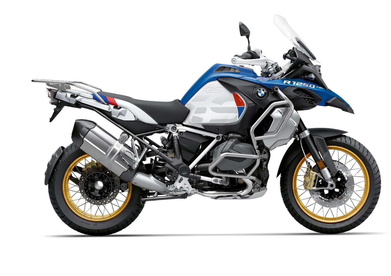 BMW-R-1250-GS-Adventure-2019-anh-3
