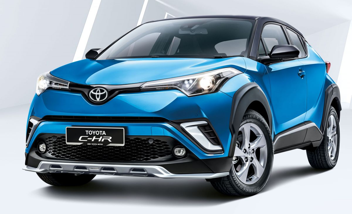 Toyota-C-HR-2019-anh-1