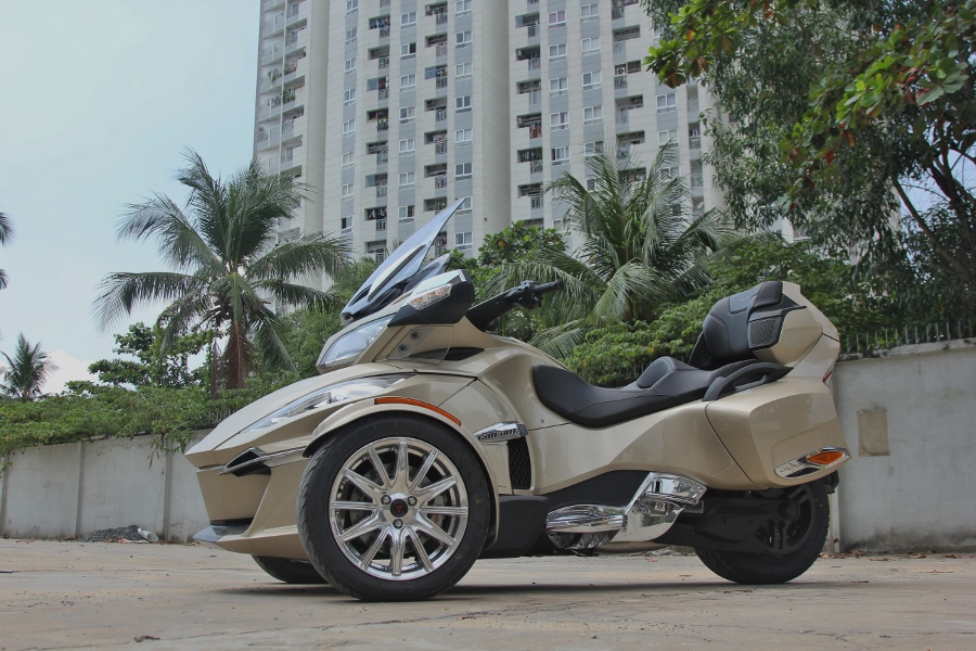 Can-Am-Spyder-RT-Limited-2018-anh-2