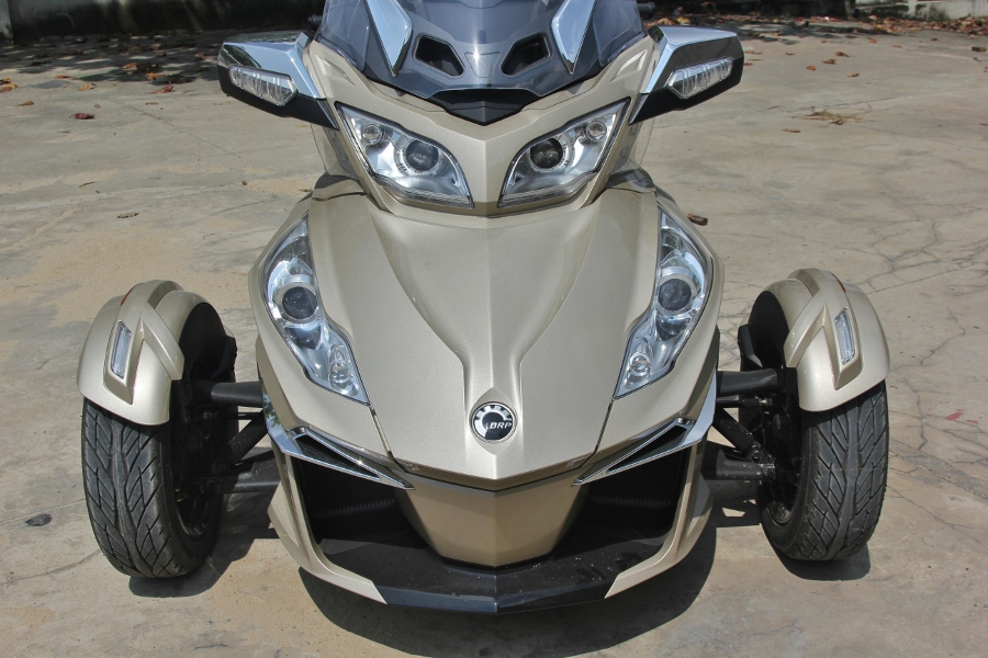Can-Am-Spyder-RT-Limited-2018-anh-4