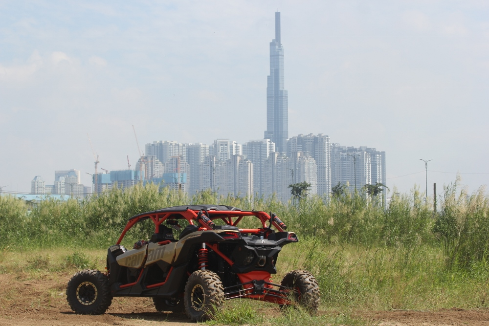 Test-Can-Am-Maverick-X-rs-2019-anh-6