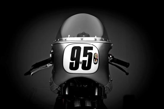 yamaha-xs-650-norton-commando-xe-do-yamando-vintage-race-bike-anh3