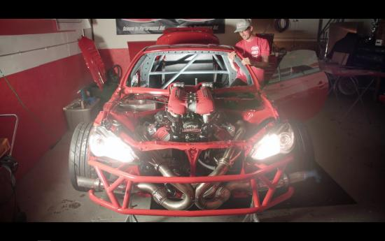 gumout-gt-4586-toyota-gt86-dong-co-ferrari-v8-458-anh1