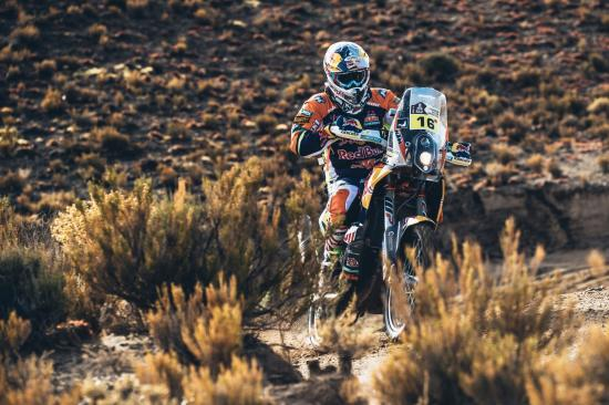 dakar-rally-2017-chang-4-ktm-matthias-walkner-anh2