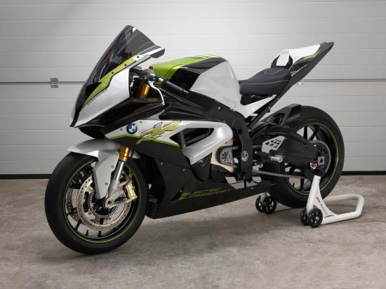 mo-to-dien-bmw-err-electric-superbike-anh3