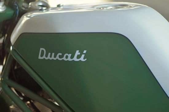 ducati-m900-do-xe-tracker-speedtractor-matthew-roberts-anh4