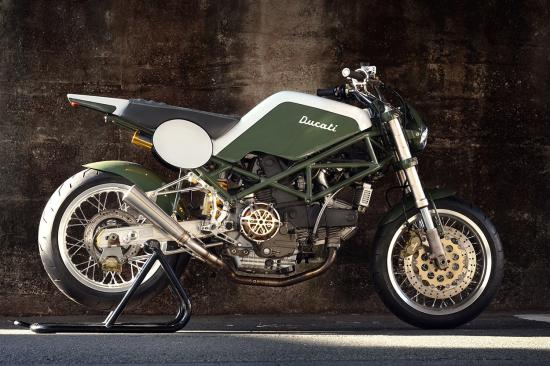 ducati-m900-do-xe-tracker-speedtractor-matthew-roberts-anh6