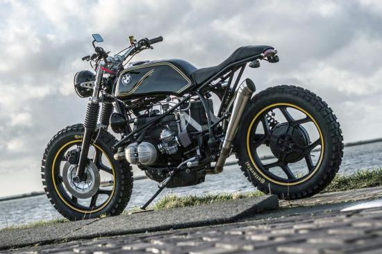 2-bmw-r65-ironwood-custom-motorcycles-do-xe-tracker